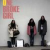 filmplakat_SCHULDEN_one-broke-girl