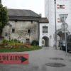 2014_AIT_SENDUNG#1 Loving the Alien