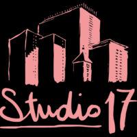 Studio17_Buttons_quadratisch.indd